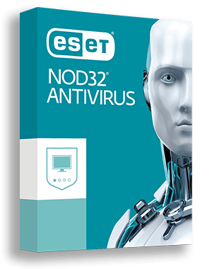 ESET NOD32 for Windows
