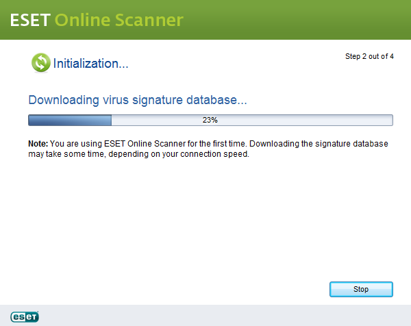 free online virus scan and removal for windows 7