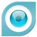 logo:ESET Smart Security